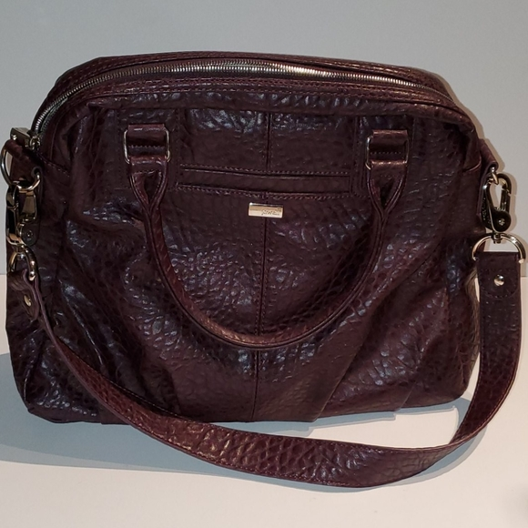 Thirty One Jewel Handbag
